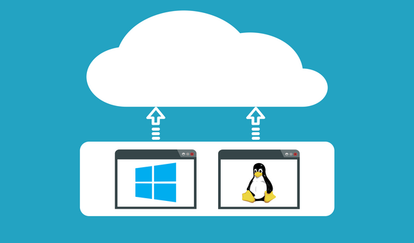 Why migrate legacy desktop apps to the cloud?